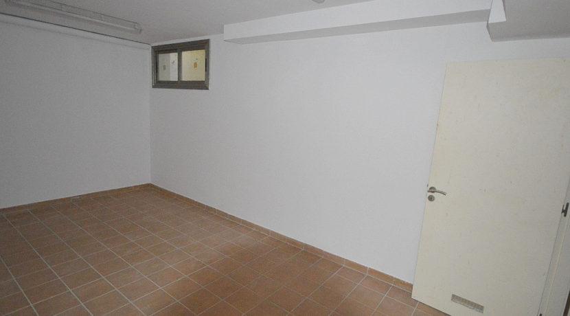 basementroom