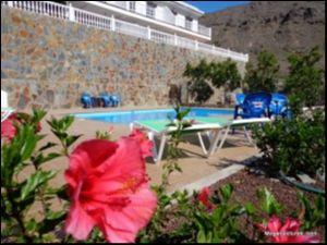 Duplexes for Sale in El Cercado – Puerto de Mogan