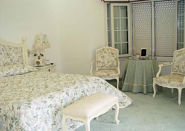 dormitoriom1