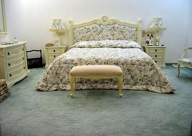dormitoriom2