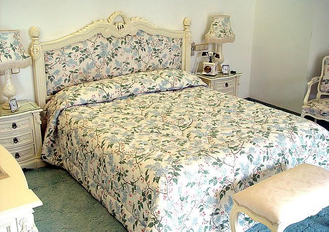 dormitoriom4