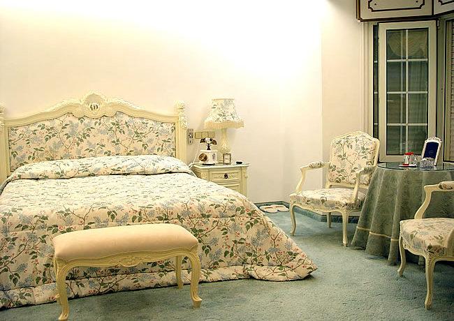 dormitoriom5