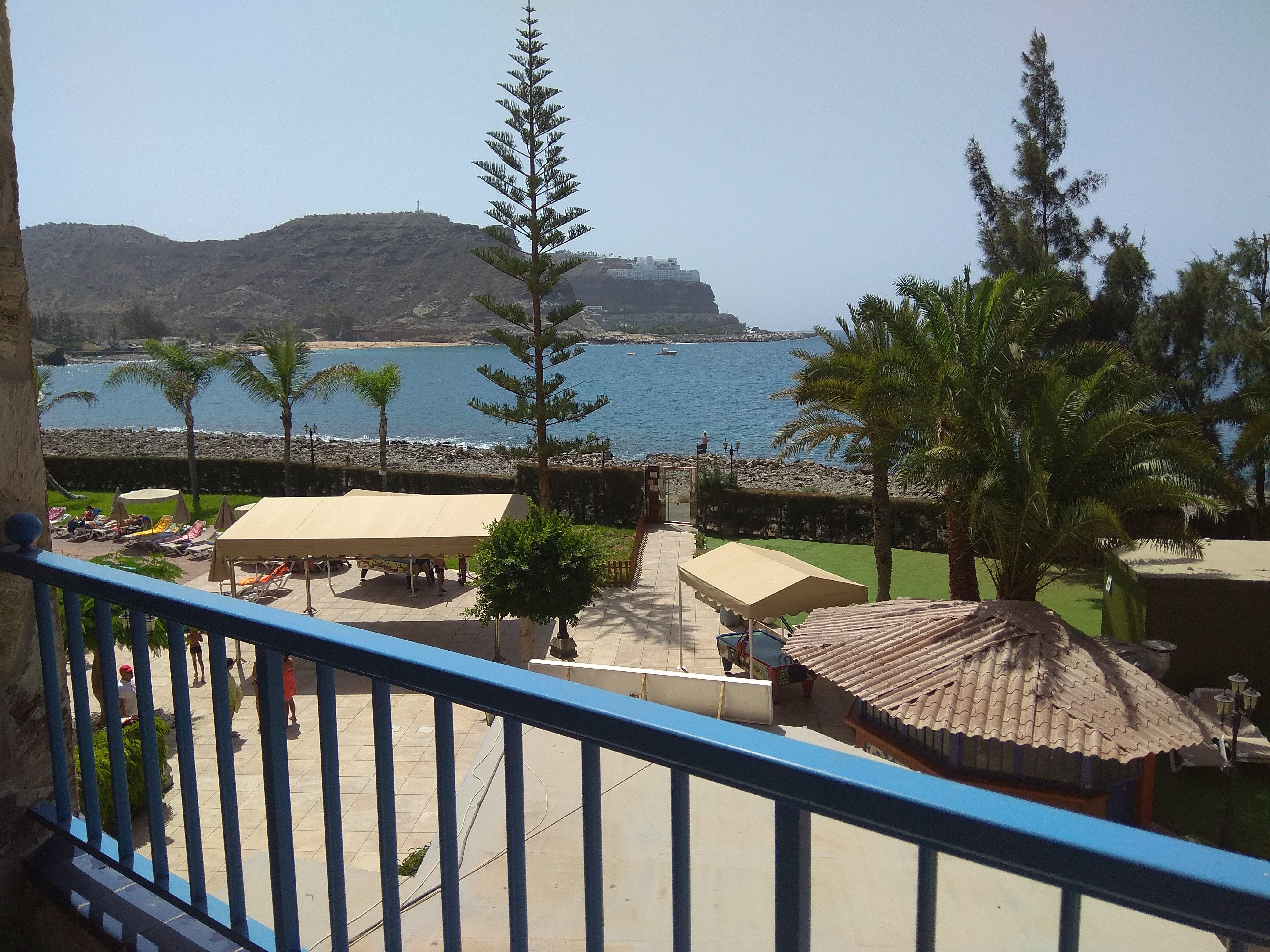 Riviera Marina – Playa del Cura