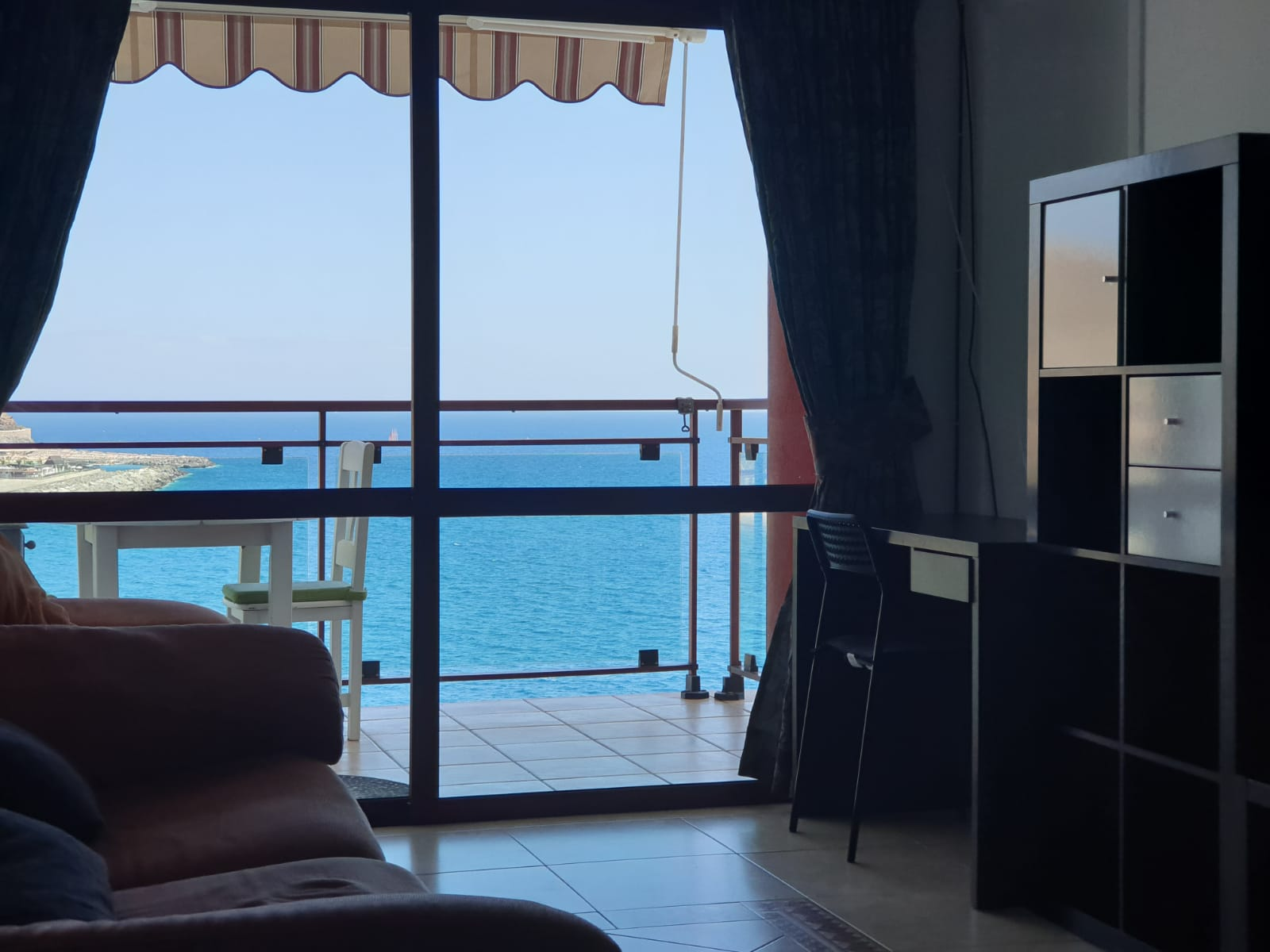 Su Eminencia 2 Bedroom Apartment with Amazing Views
