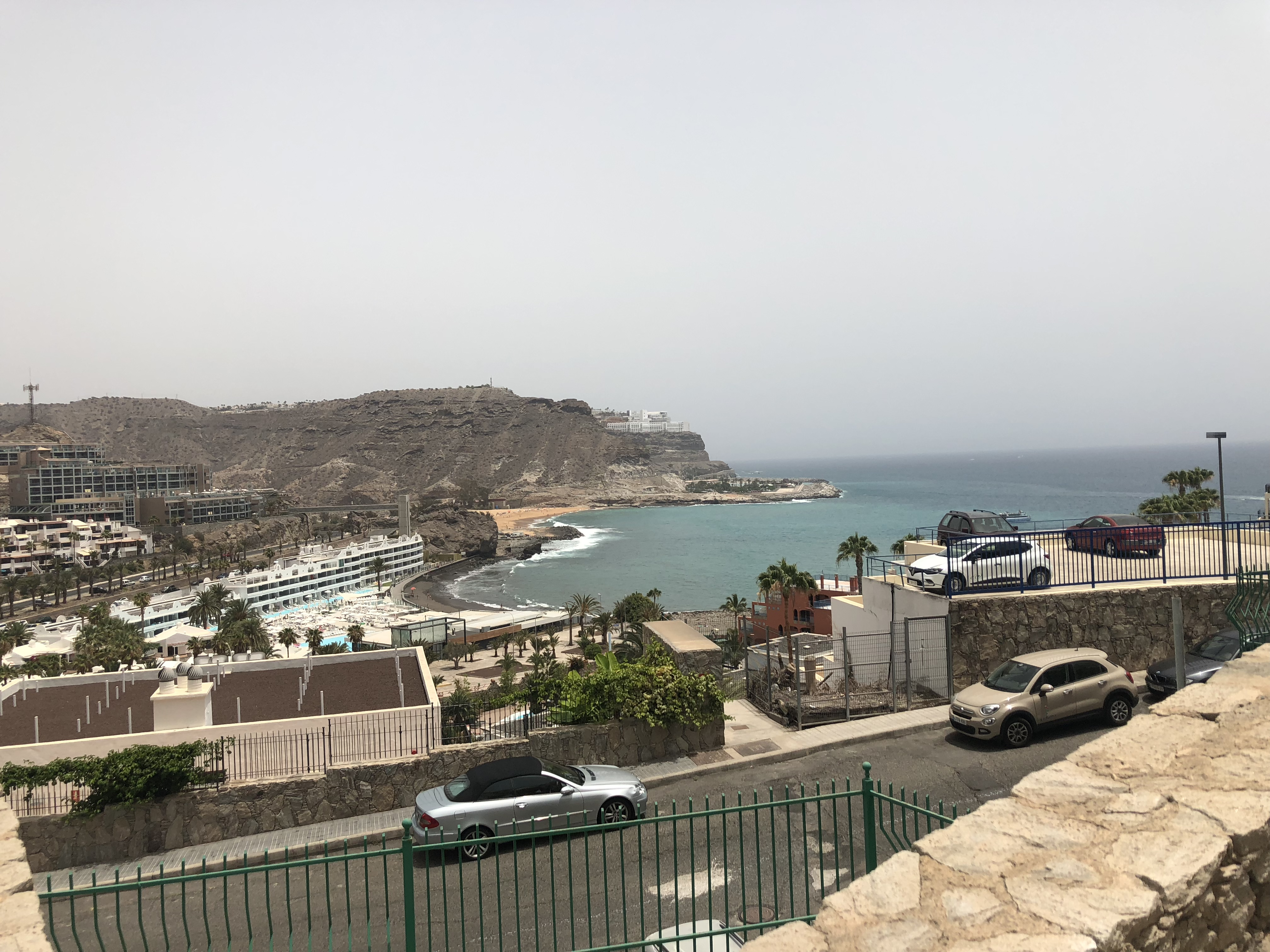Exclusive 1 bedroom apartment in Monsenior with fantastic Views and easy access – Playa Del Cura