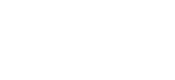 Sibelle Properties of the Canary Islands | Exclusively yours to acquire and create your home in Gran Canaria