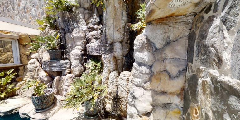 Chalet en Calle Nayra 151 - Arguineguin (42)