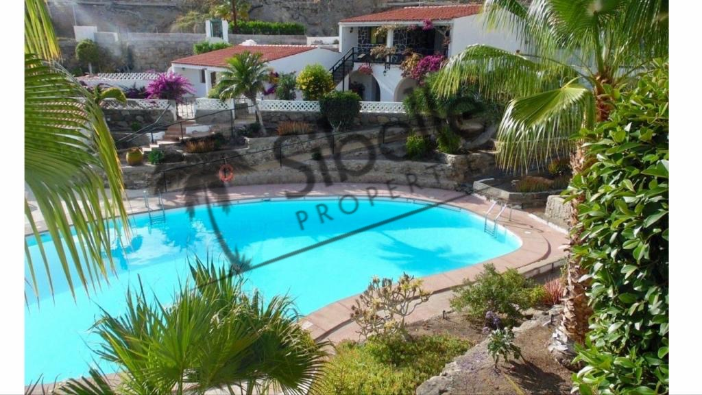 1 Bedroom Apartment with Beautiful Sea Views – Tauro Platero