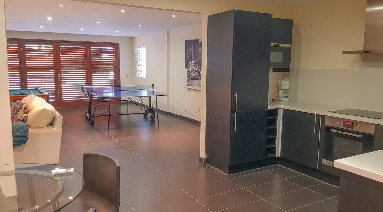 ground floor kitchen1