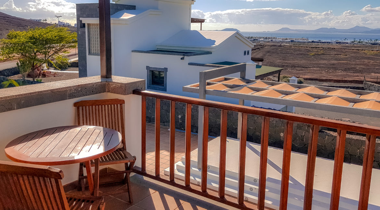 roof terrace1