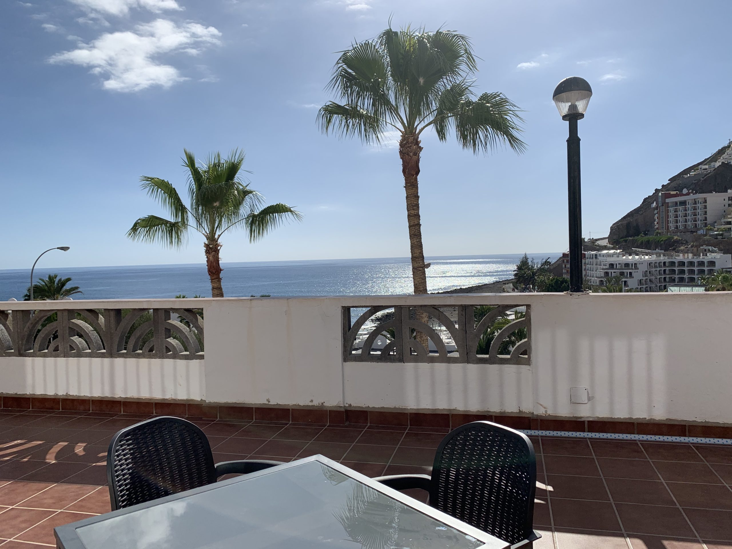 Apartment For Sale in Jardin Paraiso